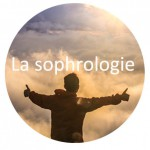 sophrologie médecine douce douleur chronique
