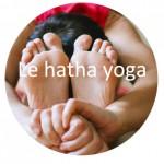 yoga médecine douce douleur chronique