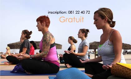 atelier-yoga3