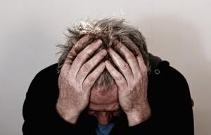 stress burnout entreprise